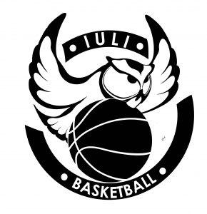 IULI Basketball Club