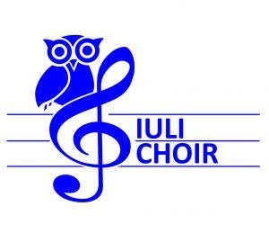 IULI Choir
