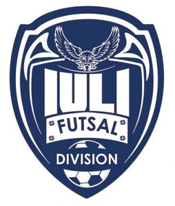 IULI Futsal Club
