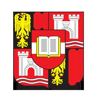 johannes_kepler_university_of_linzpng