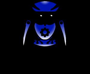 IULI Robotic Club