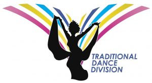 Traditional Dance Division