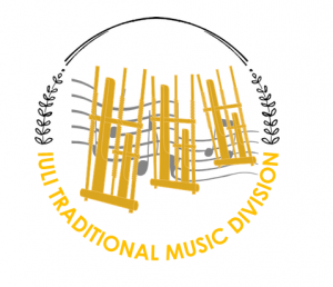 Traditional Music Division