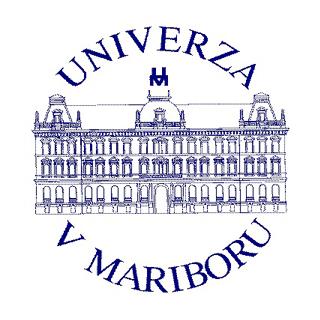 university-mariboru