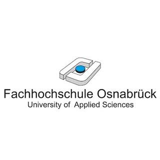 fachhochschule-osnabruck