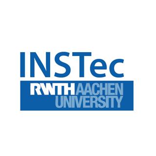 instec-rwth