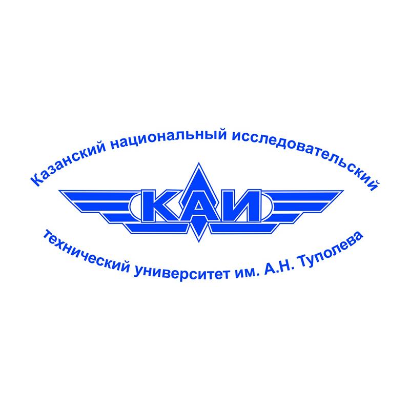 kazan-university-logo