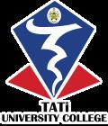 tatiuc-logo-2-250x280